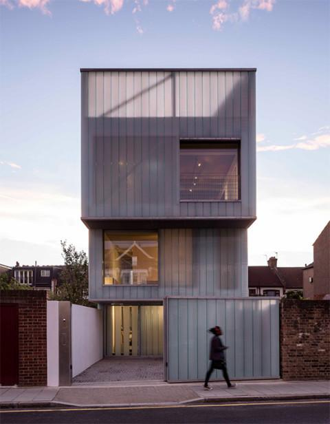 slip_house-carl_turner_architects-4