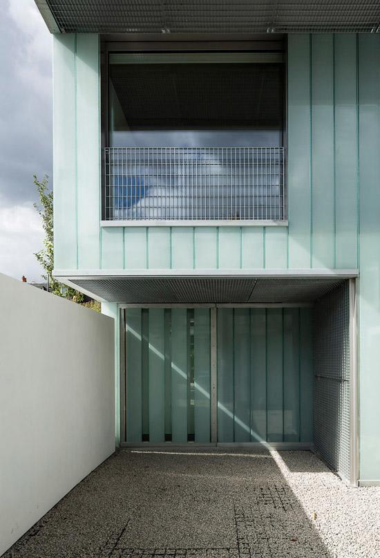 slip_house-carl_turner_architects-8
