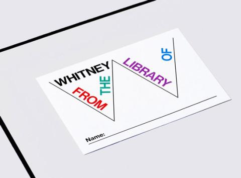 whitney_2013redesign_bookplate_550
