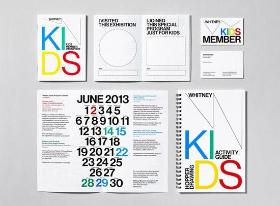 whitney_2013redesign_kidssuite_550
