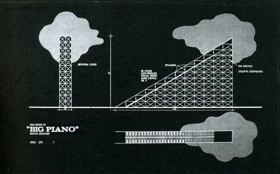 BIG-PIANO-1972-HAUS-RUCKER-CO-DRAWING