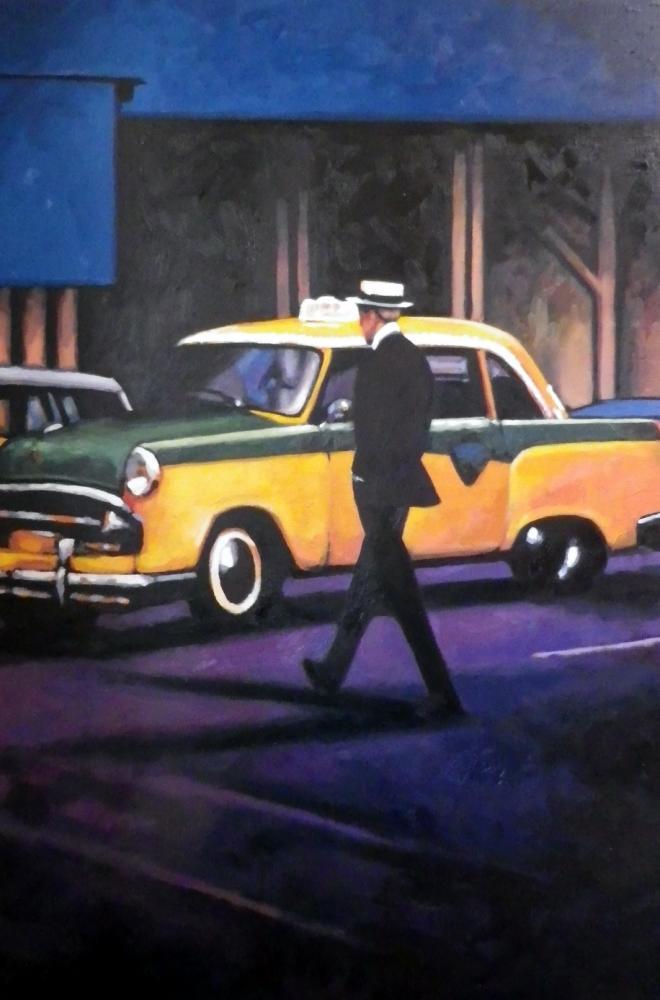 Cabs-Tomas-Saliot