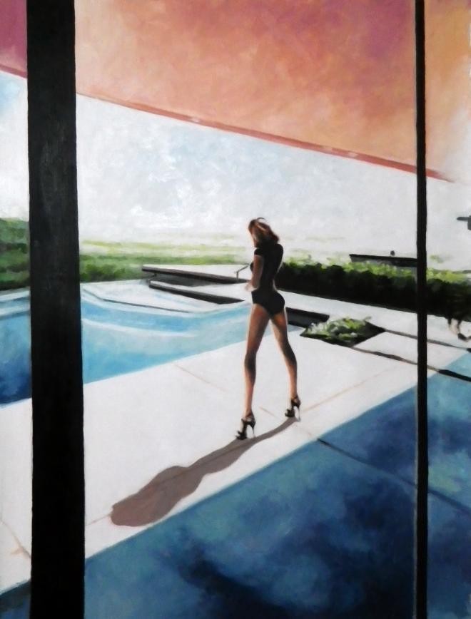 The-Pool-Tomas-Saliot