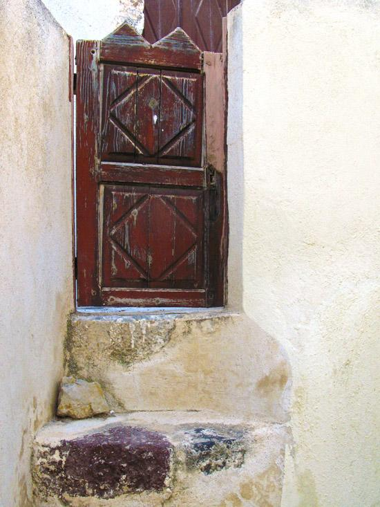 Emporio_traditional_settlement_Santorini_12