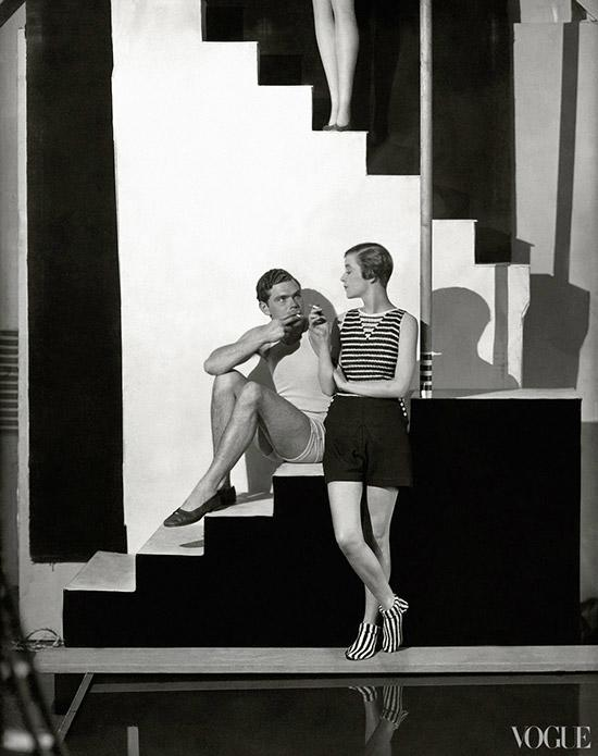 bathing-suits-in-vogue-1928-07-01-hoyningen