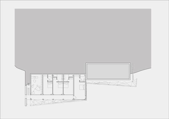 k-studio_plane-house_plan2