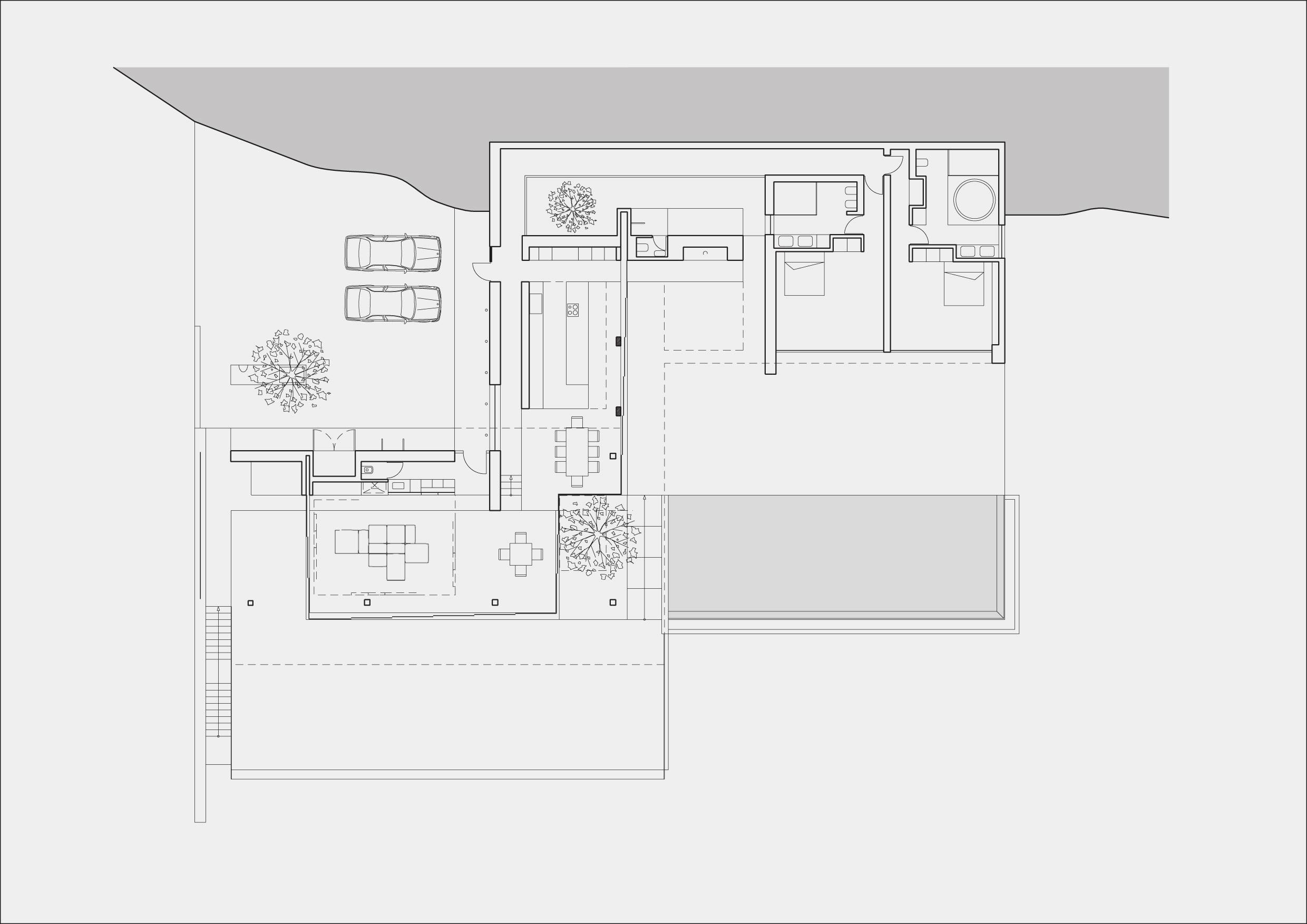 k-studio_planehouse_plan1