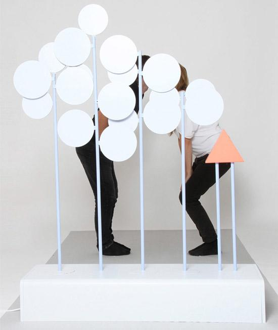 thermobooth-interactive-OLED-mirror-photo-booth-04