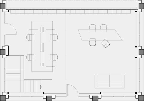 plan_lmarchitects-office