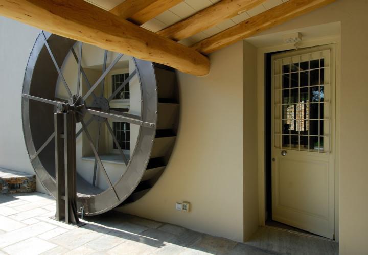 Tessera-Architects-Pilio-08