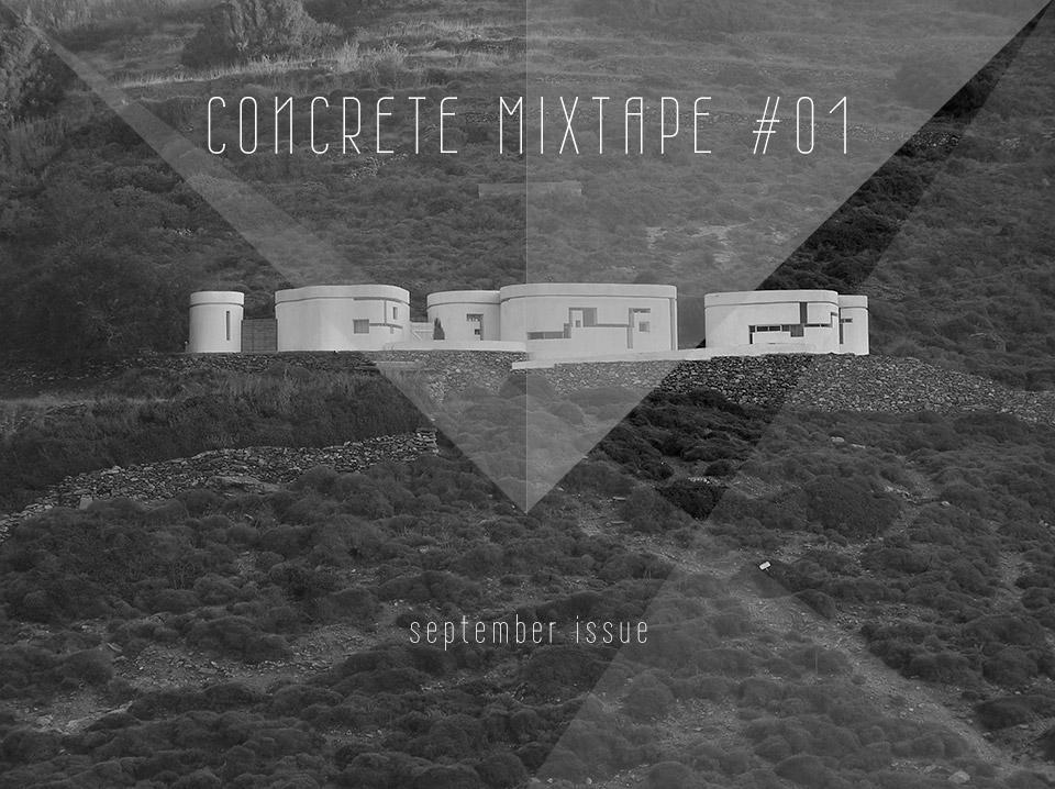 Concrete-Mixtape-Banner-01