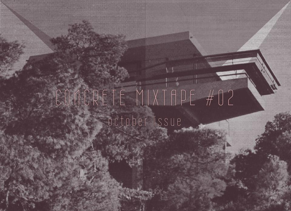 Concrete-Mixtape-02-House-in-Kavouri-Zenetos-1959-by-Fake-Office-Main
