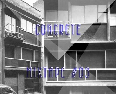 Concrete-Mixtape-03-Spiteri-Residence-Provelegios-Fake-Office