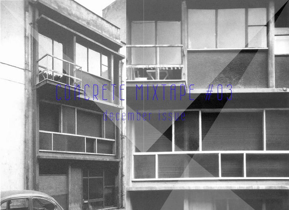 Concrete-Mixtape-03-Spiteri-Residence-Provelegios-Fake-Office