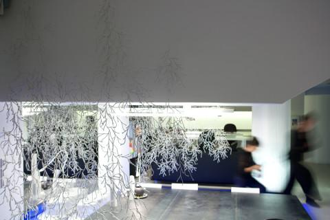 05-So-Close-to-the-ground-Sparch-architects-Sias-blog(c)KostasPappas