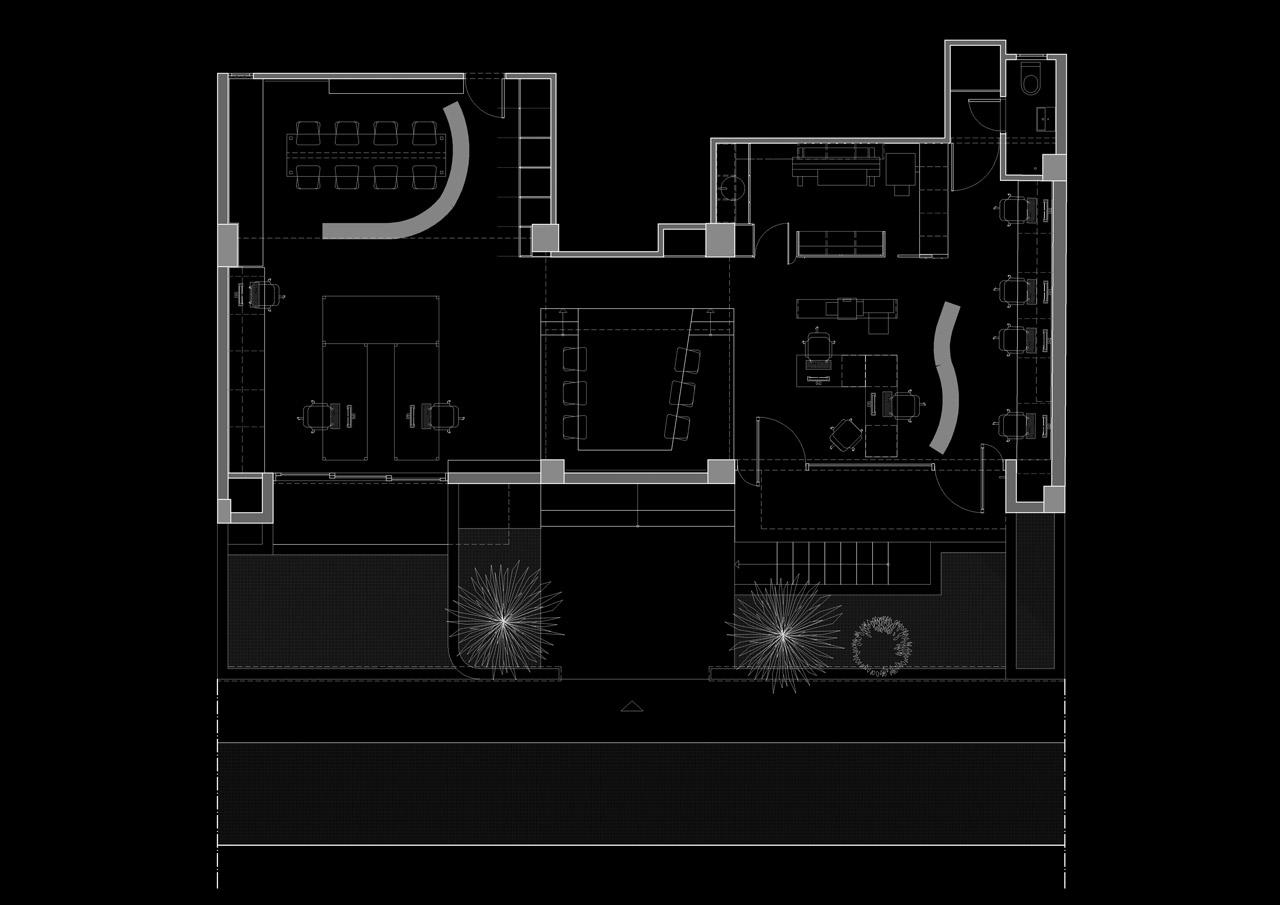 06-Floorplan-So-Close-To-The-Ground-Sparch-Architects-Sias-blog-(c)KostasPappas