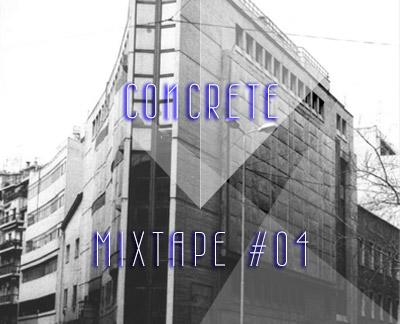 Concrete-Mixtape-04-Public-Power-Corporation-Sub-station-and-Office-building-Leon-Krantonellis-Fake-Office