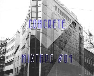Concrete-Mixtape-04-Public-Power-Corporation-Sub-station-and-Office-building-Leon-Krantonellis-Fake-Office