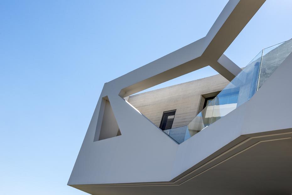 Sias-Blog-Klab-Paradox-House-11