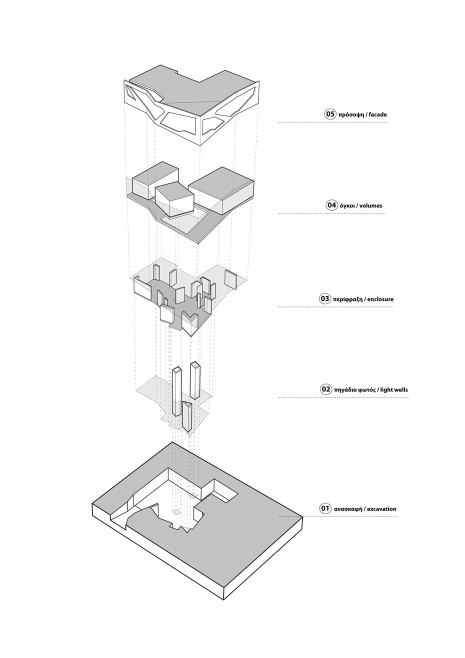 Sias-Blog-Klab-Paradox-House-14