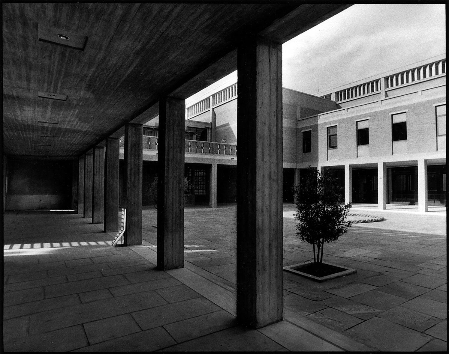 Byzantine-Museum-Photography-Giorgis-Gerolympos-Sias-Blog-04