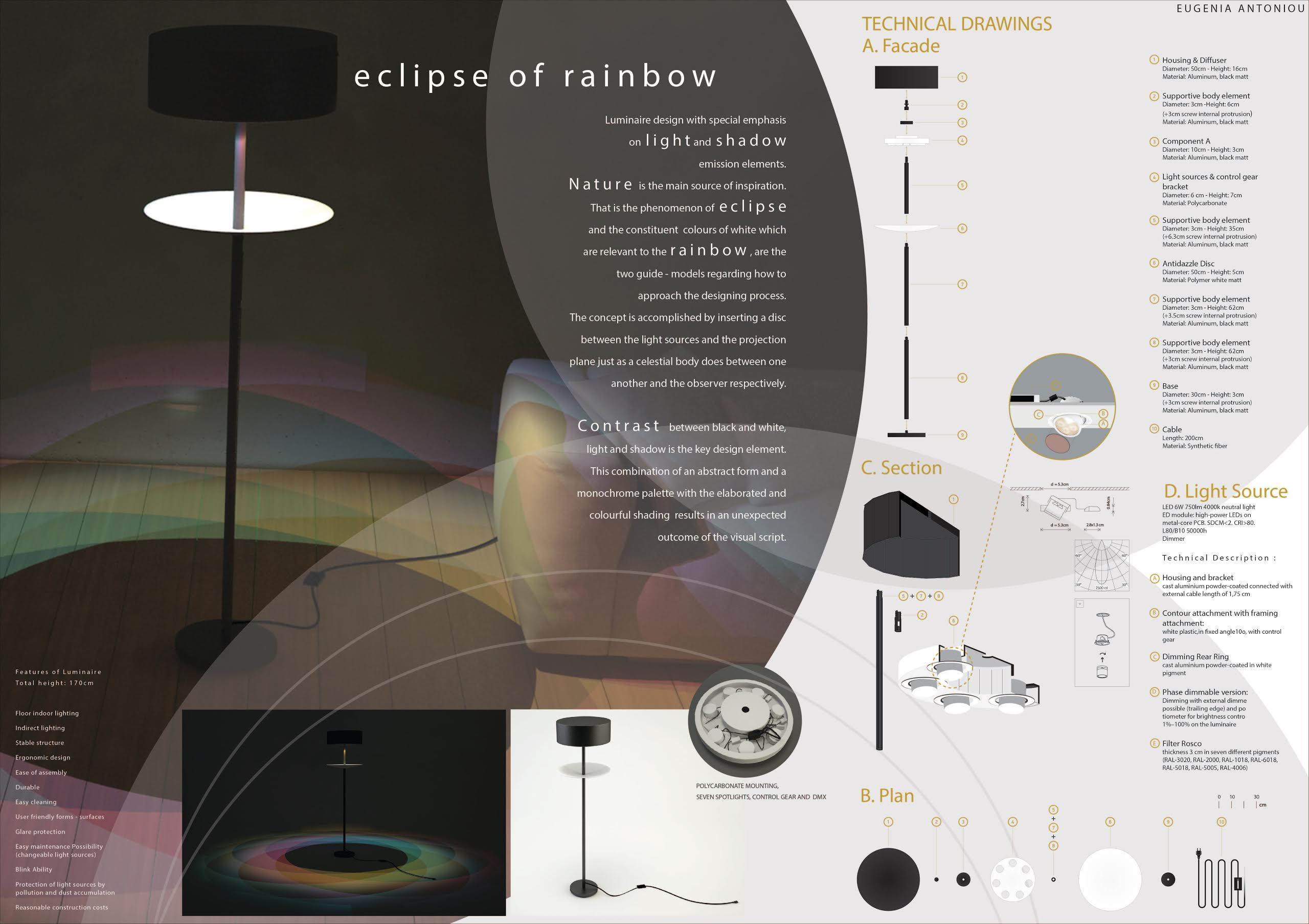 Eclipse-of-Rainbow-Eugenia-Antoniou-Sias-Blog-04