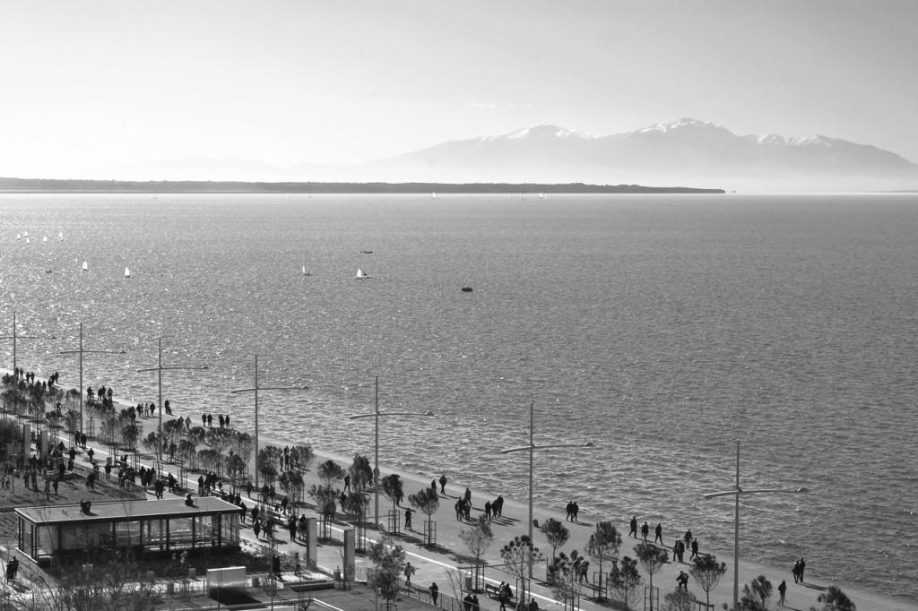 03_New-Waterfront_Mount-of-Olympus-in-the-background