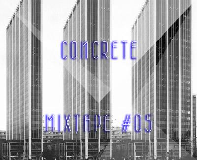 Concrete-Mixtape-05-Athens-Tower-Ioannis-Vikelas-Fake-Office