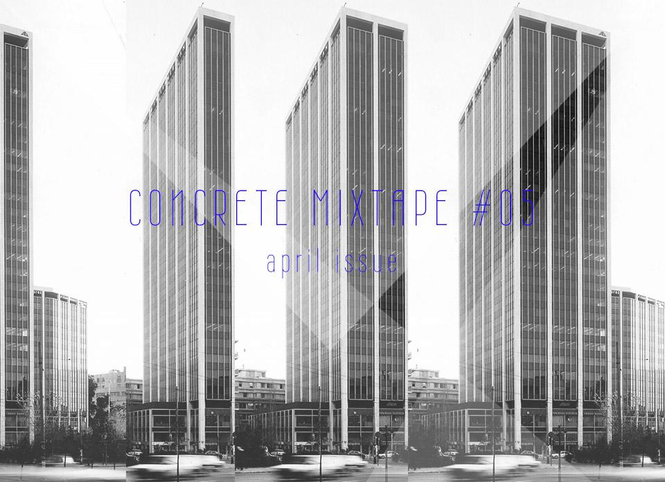 Concrete-Mixtape-05-Athens-Tower-Ioannis-Vikelas-Fake-Office