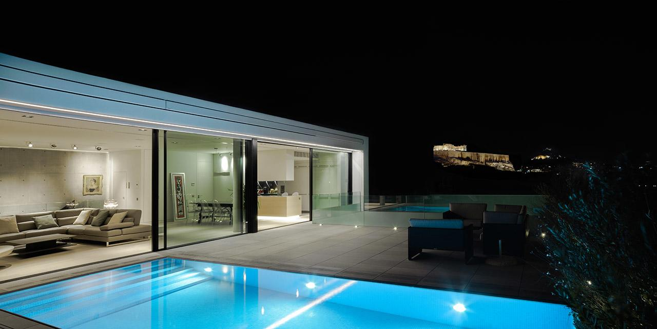 Sias-Projects-ISV-Architects-Residence-in-Philopappos-02
