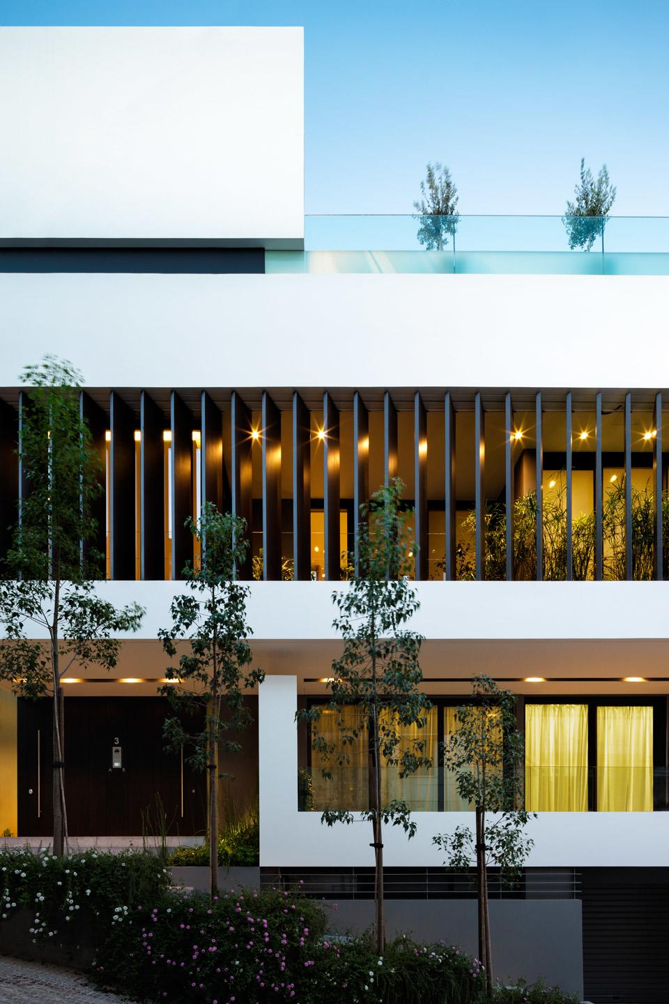 Sias-blog-ISV-Architects-Filopappou_6