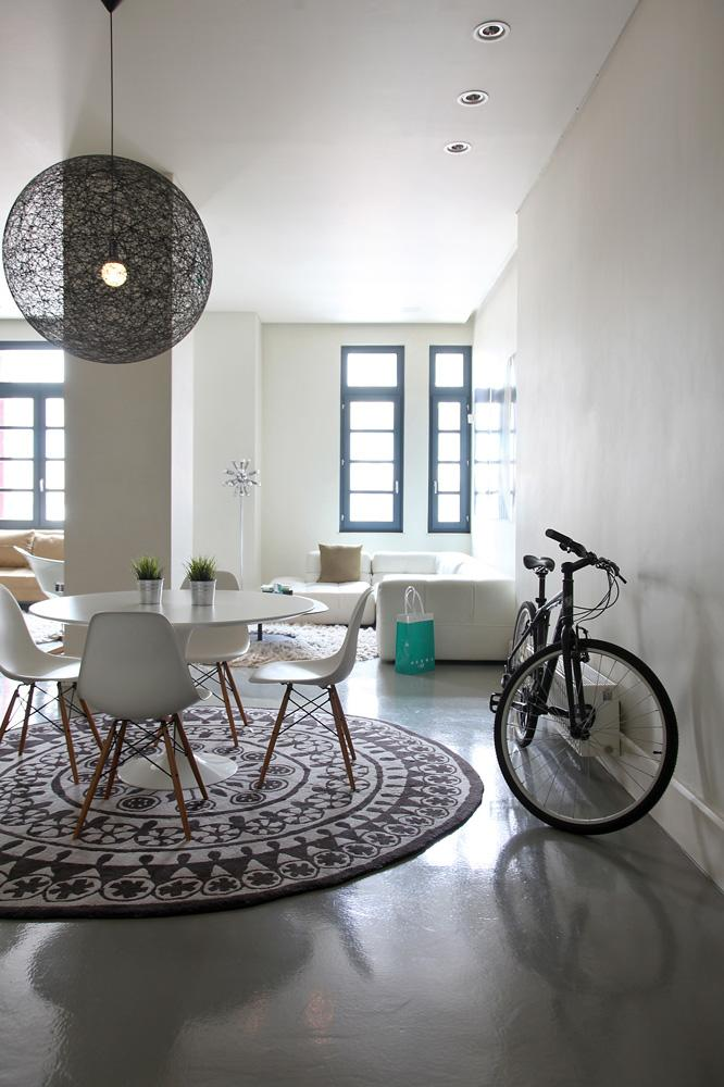 Ese-studio-Thissio-Appartment-08