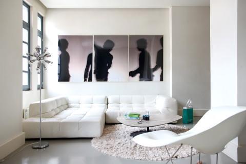 Ese-studio-Thissio-Appartment-05