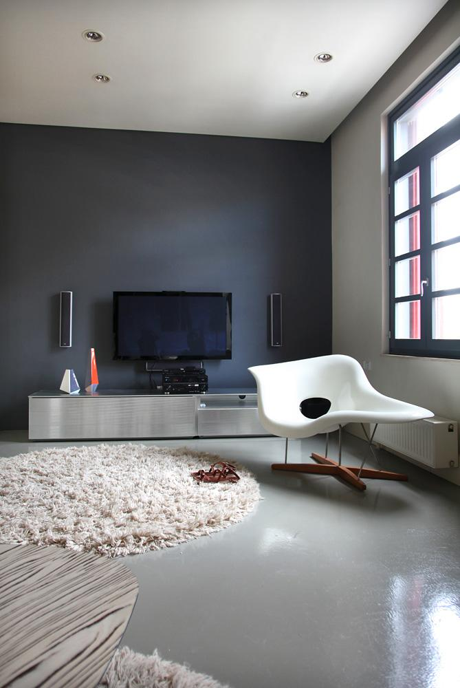 Ese-studio-Thissio-Appartment-03