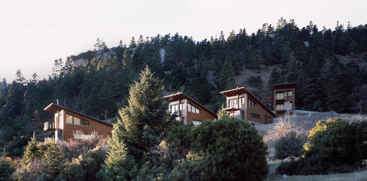Five-houses-at-Parnassus-Mountain-Roula-Kotsilati-9-photo-erieta-attali