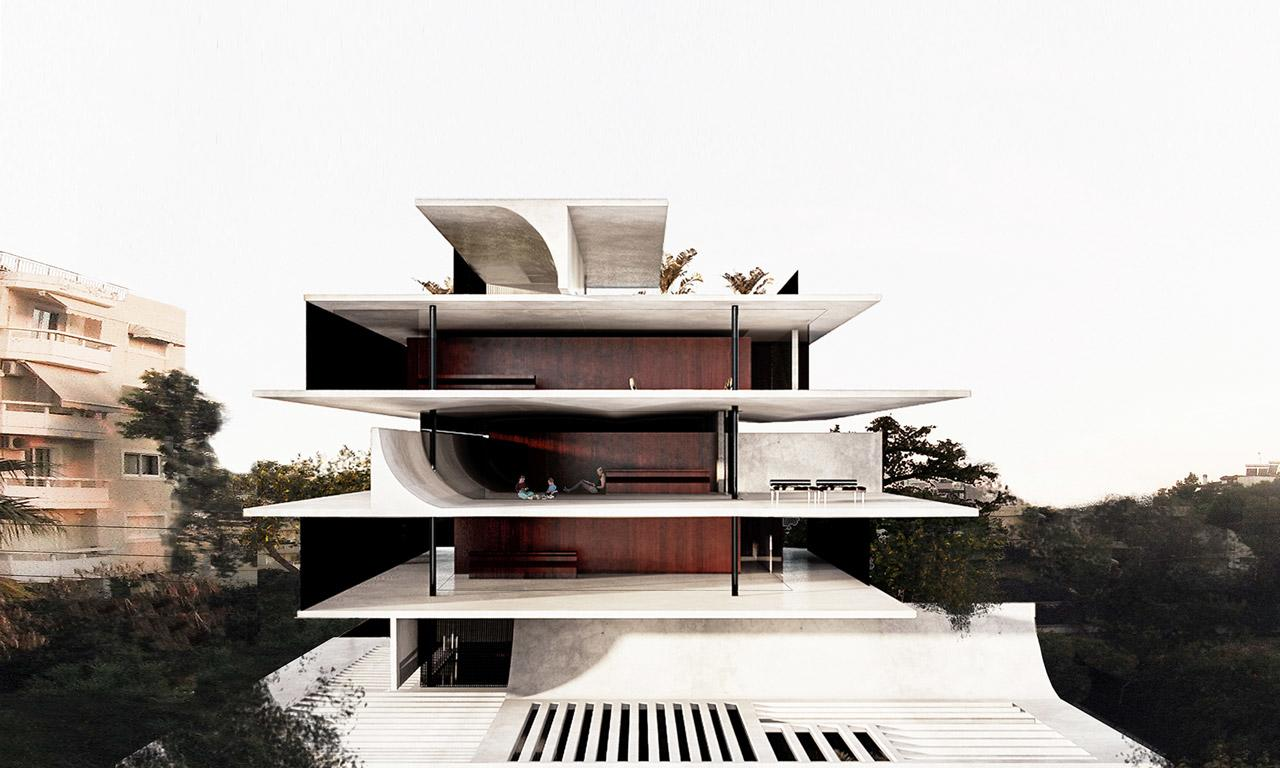 SIAS-BLOG-H34-APPARTMENTS-BY-314-ARCHITECTURE-STUDIO-07