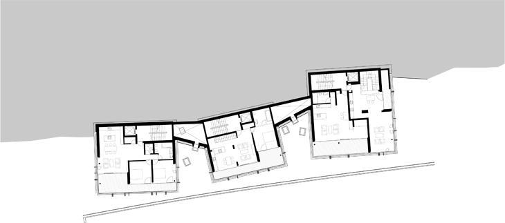 Z:55 annenheimdrawings55 layout brochure Model (1)