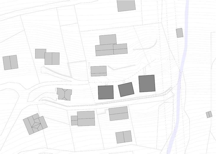 Z:55 annenheimdrawings55 site plan site plan 500 (1)