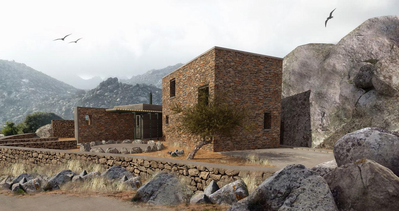 03_House-in-the-Rocks-view-from-the-village