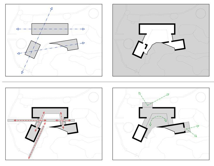 13-House-in-the-Rocks-Diagrams