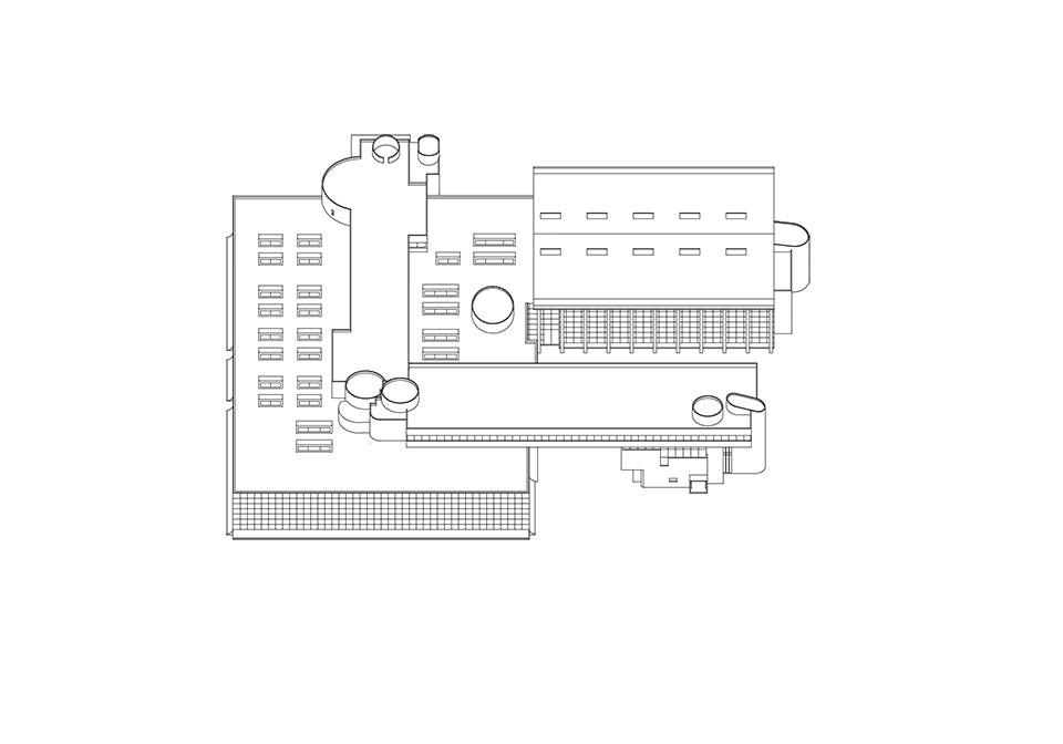 STC_cosmos_axo_existing_building