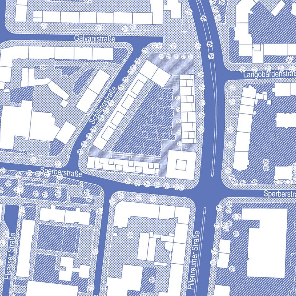 AREA_Nuremberg_Siteplan