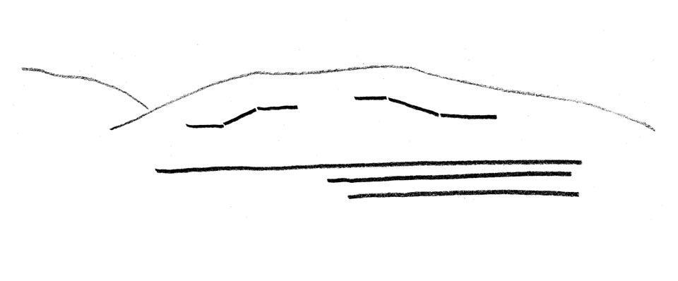 Notre-Ntam-idea-sketch