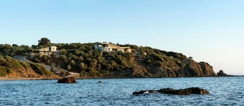 Z-LEVEL-LESVOS-RESIDENCIES-01-02