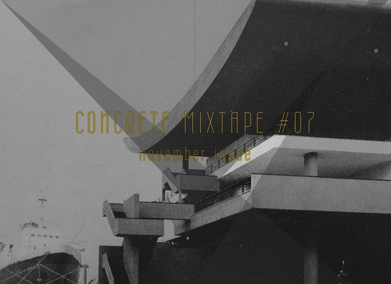 Concrete-Mixtape-07-OLP-LIAPIS