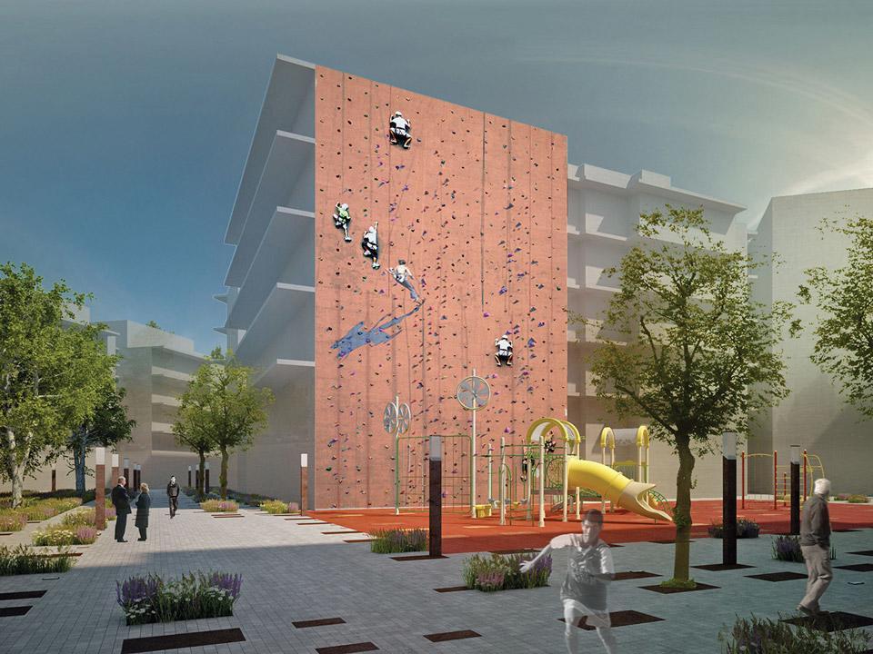 Urban-Threads-Polytopon-Architecture-Studio-04