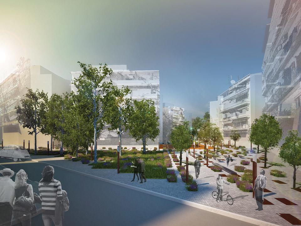 Urban-Threads-Polytopon-Architecture-Studio-05