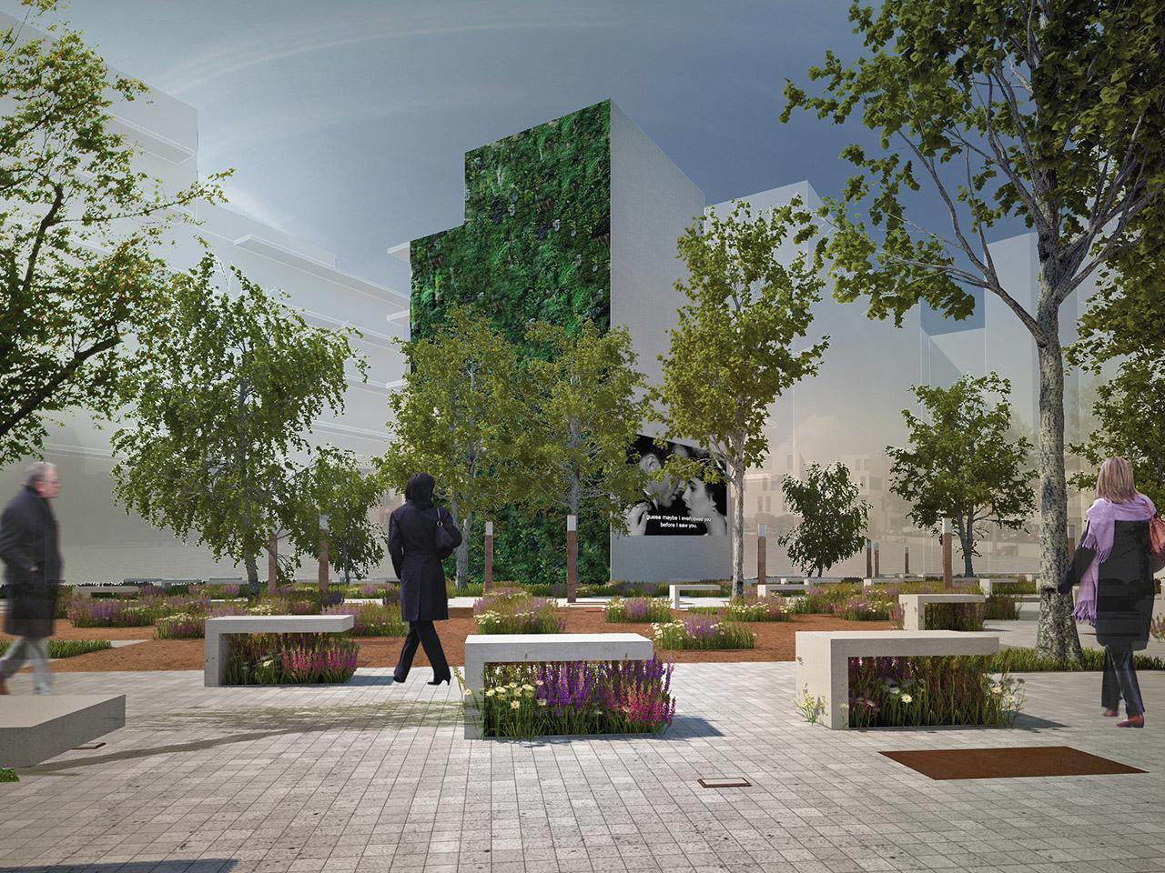 Urban-Threads-Polytopon-Architecture-Studio-11