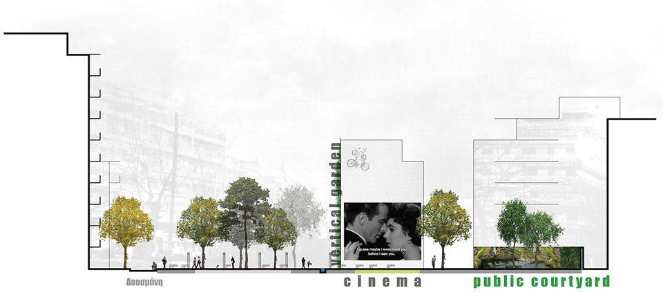 Urban-Threads-Polytopon-Architecture-Studio-Section-3-3