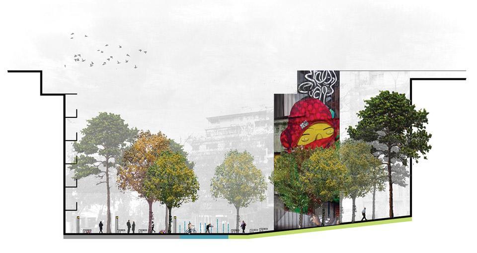 Urban-Threads-Polytopon-Architecture-Studio-Section-4-4